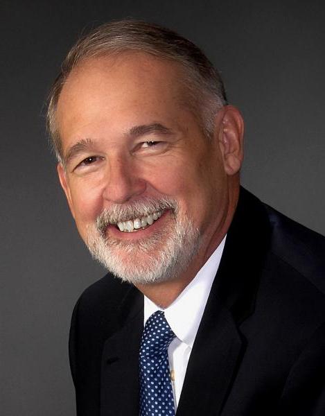Brent Mainwood Calgary Lawyer