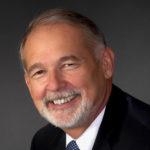 Calgary Real Estate Lawyer Brent Mainwood