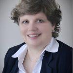 Lawyer Calgary Judith Bessel
